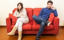 Tips Mencairkan Ketegangan Rumah Tangga