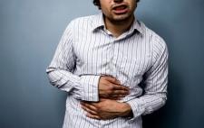 Tips Mencegah Sembelit saat Berpuasa