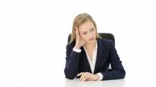 Tips Mengobati Sakit Kepala saat Puasa