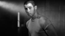 Nick Jonas, Penyebab The Jonas Brothers Bubar