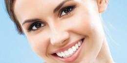 Trik agar Gigi Putih Berkilau