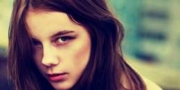 Trik Hentikan Kebencian Remaja pada Orangtua