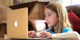 Trik Membuat Anak Safety Online