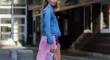 Trik Merawat Jaket Jeans agar Warnanya Tidak Luntur
