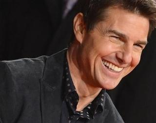 Dijual, Ini Penampakan Rumah Seharga 167 Miliar Milik Tom Cruise