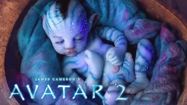 Avatar 2 Siap Tayang Tahun 2021!