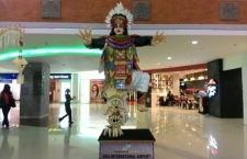 Ubud Indonesia Masuk 10 Destinasi Terbaik di Dunia