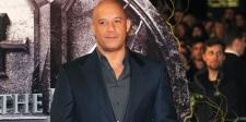 Unggah Foto Mengharukan, Vin Diesel Belum Lupakan Paul Walker?