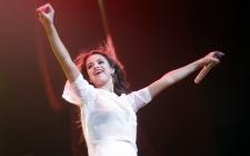 Ups! Tiket Konser Selena Gomez Tinggal Sedikit