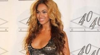 Beyonce Ogah Hadiri Pernikahan Kim Kardashian