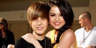 Justin Bieber-Selena Gomez CLBK?