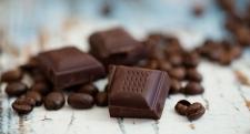 Wah, Konsumsi Cokelat Bisa Menghindari Anda dari Diabetes!