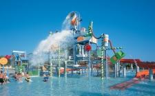 Byur! Pilihan Waterpark Untuk Akhir Pekan Si Kecil