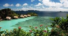 Wisata Karimunjawa Bisa Kalahkan Bali