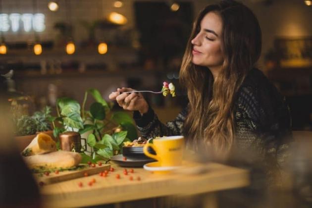 Tips Agar Tidak Mudah Bosan Dengan Masakan Sendiri