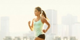 Hobi Lari, Kesehatan Anda Akan Terjamin