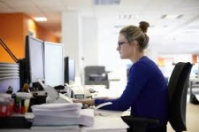Sudah Saatnyakah Anda Berganti Karier Setelah Lama Bekerja?