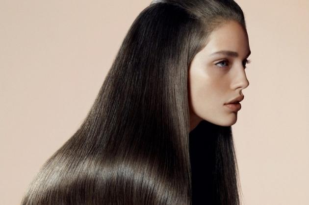Tips Rambut Indah Berkilau!