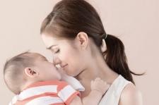 Aktivitas Luar Biasa Ini Hanya Dimiliki Seorang Ibu
