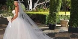 10 Tanda Anda Siap Menikah