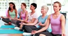 Yoga Tingkatkan Memori Lebih Baik dari Latihan Otak