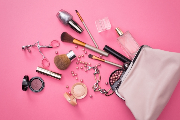Jangan Mau Tertipu Produk Kecantikan Dan Kosmetik Palsu!