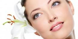 Tujuh Cara Ampuh Kecilkan Pori-Pori Wajah