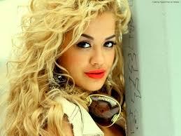 Rita Ora Batal Perform di TCA Gara-Gara Mantan Pacar