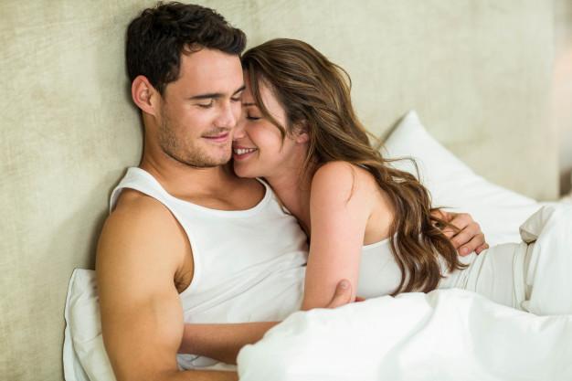 Cara Membangun Rasa Saling Percaya dalam Hubungan