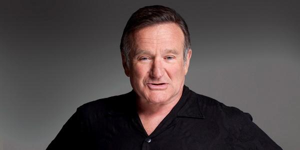 Robin Williams Bunuh Diri karena Alami Masalah Keuangan?