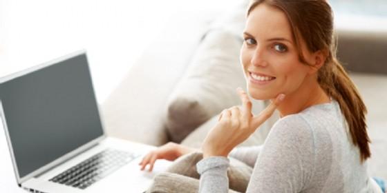 Manfaat 'Browsing' Guna Tingkatkan Daya Ingat