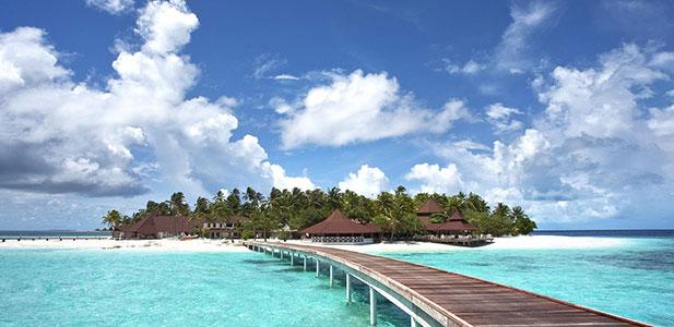 Gagal Mudik? Kunjungi Saja Pulau Seribu dan Nikmati Keindahannya