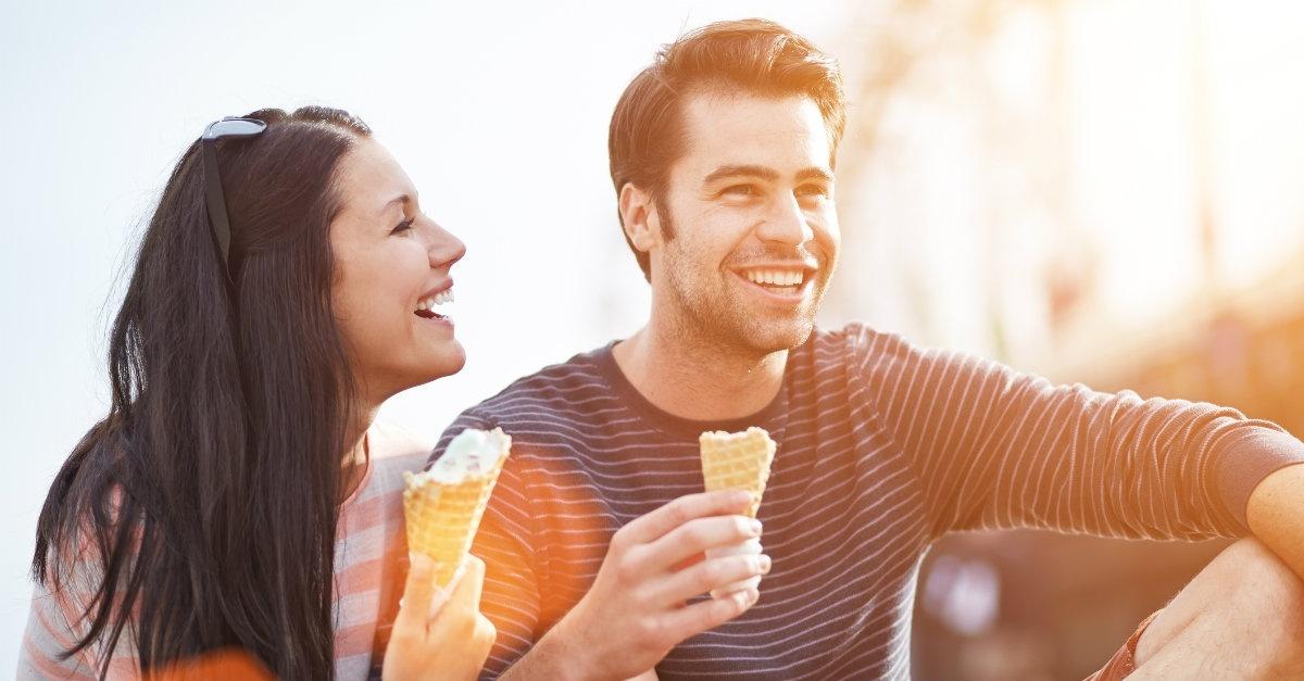 Cara Mudah Membuat Suami Bahagia