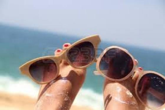 Pilih-pilih Kacamata Terbaik Sesuai Bentuk Wajah