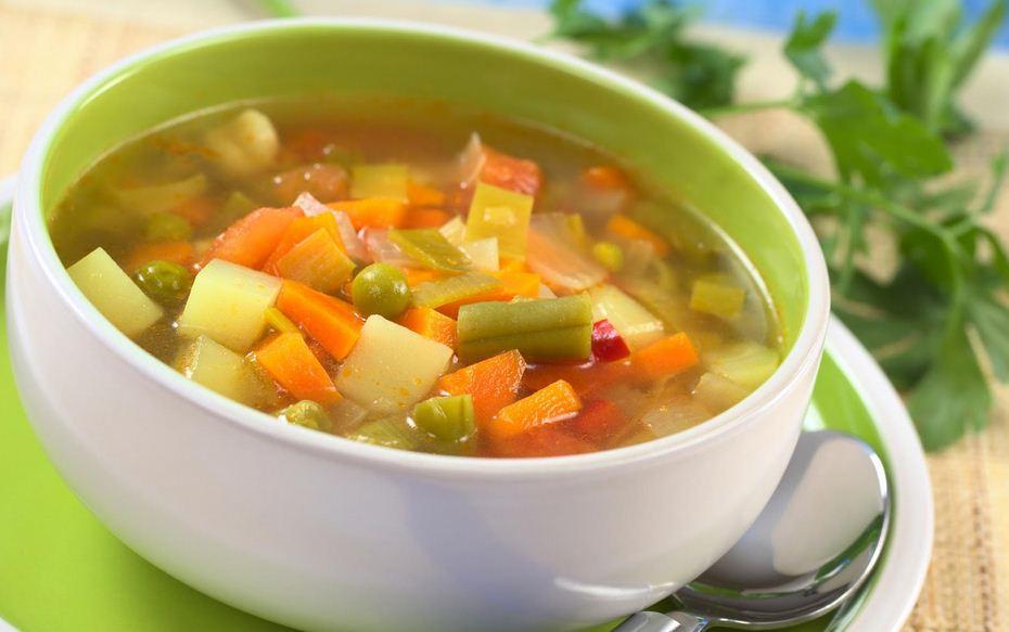 Makanan Terbaik untuk Dikonsumsi saat Sahur dan Berbuka Puasa