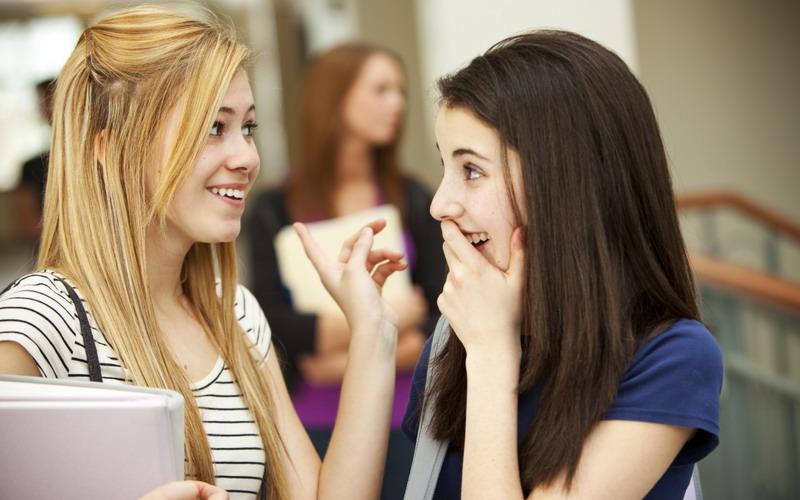 Ternyata Ini Pendorong Kuat Remaja Konsumsi Narkoba