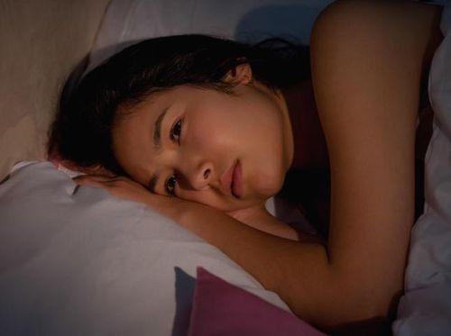 Memaksakan Diri untuk Tidur Bisa Mengubah Insomnia Akut Jadi Kronis
