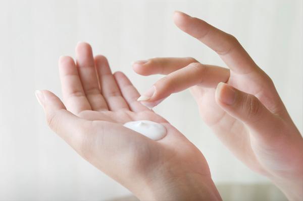 Bolehkah Body Lotion Dgunakan Untuk Wajah?