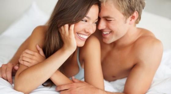 Agar Seks di Musim Panas Semakin Hot