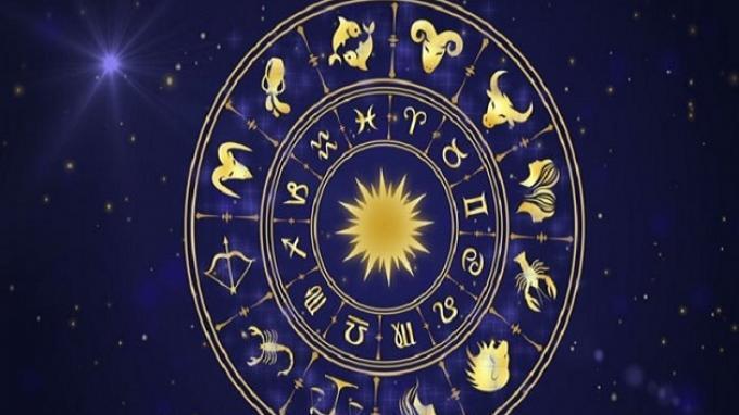 Ramalan Zodiak Cinta Anda Minggu Ini