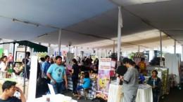 Bintaro Festival
