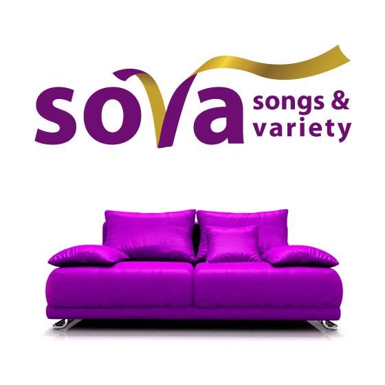 SOVA (SONGS AND VARIETY)
