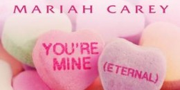 You're Mine (Eternal) - Mariah Carey