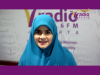 Muslimah dalam Hikmah with Astri Ivo