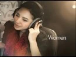 TVC V RADIO 106.6 FM